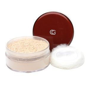 5️⃣✖️2️⃣5️⃣✨ covergirl professional loose powder